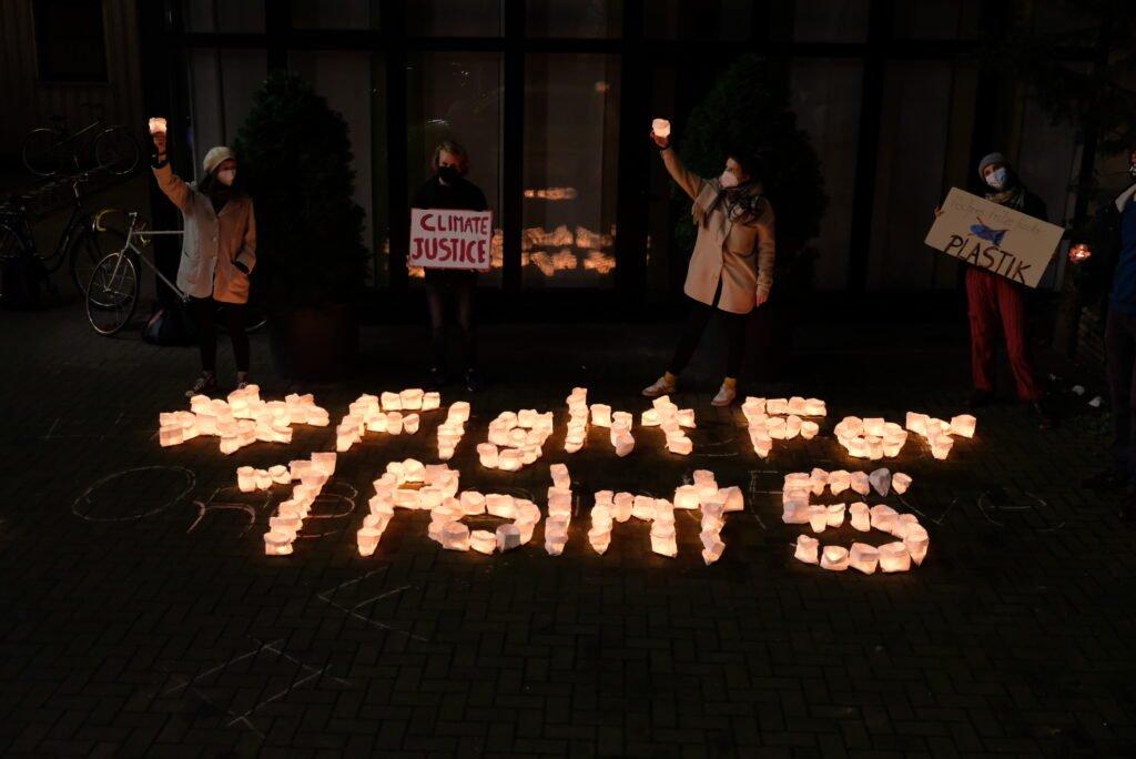 #FightFor1Point5